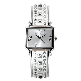 New Watches 4 Ladies.......... 41Q1YW7N0BL._AA280_
