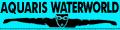 Aquaris Waterworld