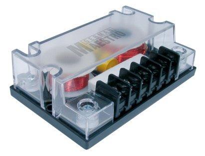 MB Quart AS 6508 Enceintes