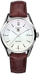 New TAG Heuer Carrera Unisex Watch WV211D FC6181