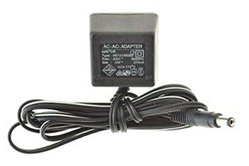 ac-adaptador-de-ac-ne101-ac-de-0830-entrada-entrada-230-v-50hz-salida-salida-80-v-300-ma-longitud-de