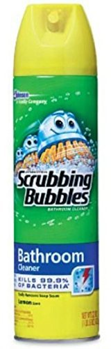 scrubbing-bubbles-lemon-scent-aerosol-antibacterial-bathroom-cleaner-22-oz-pack-of-12-by-scrubbing-b