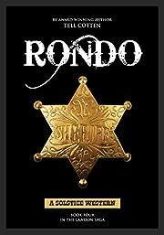 Rondo (The Landon Saga Book 4)