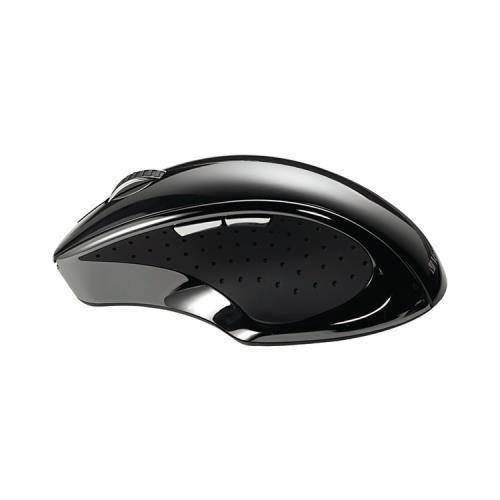Verbatim Wireless Mouse