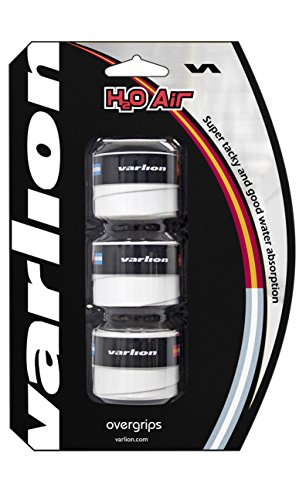 Varlion-H2O-Air-Overgrip-de-pdel-color-blanco