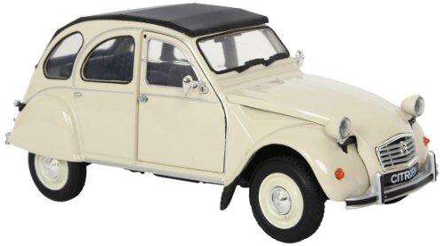 modellauto-citroen-2cv-mit-ruckzugautomatik-sowie-beweglicher-motorhaube-und-seitenturen-ein-schones