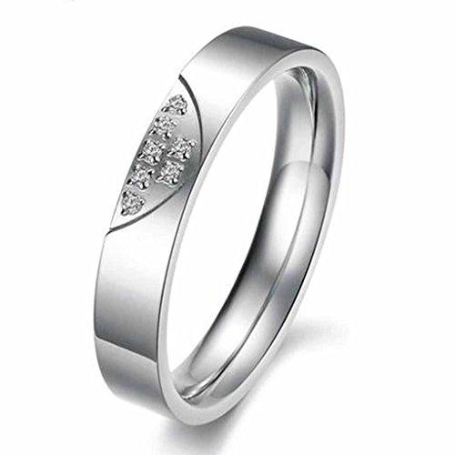 alimab-k-acciaio-inossidabile-fedi-lui-o-anelli-zirconi-amore-cuori-acciaio-inossidabile-da-donna-11