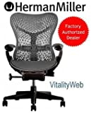 Ergonomic Adjustable Chairs