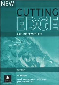 cutting edge third edition intermediate pdf