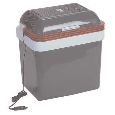 Koolatron P25 26-Quart Funkool Cooler