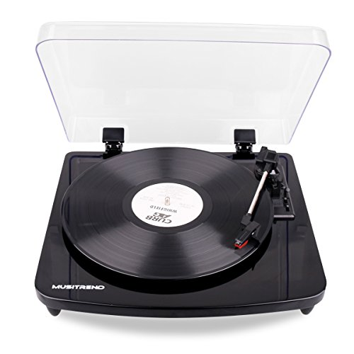 musitrend-3-speed-stereo-turntable-vintage-style-lp-record-player-support-vinyl-to-mp3-recording-rca