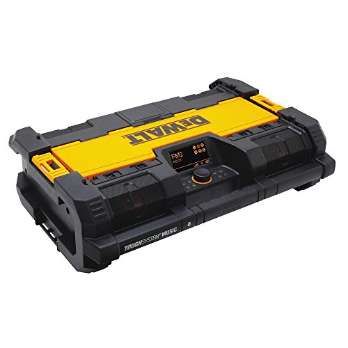dewalt-dwst08810-toughsystem-music-player-with-charger