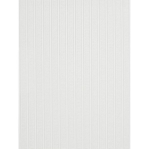 imperial vp131609 beadboard paintable wallpaper tiny