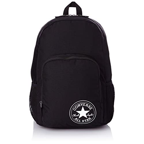 Converse ALL IN II Backpack 410851