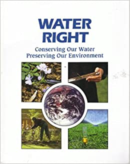 essay preservation conservation environment