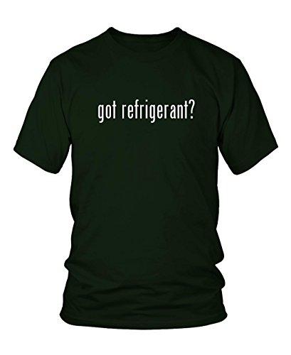 got-refrigerant-mens-adult-short-sleeve-t-shirt-forest-xxx-large