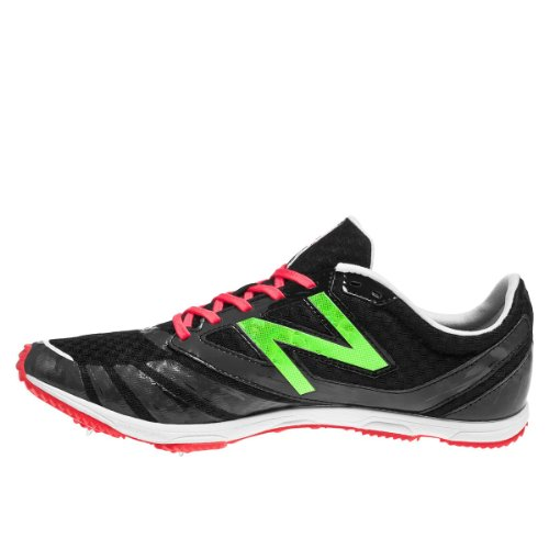 6ddb24b6bddf New Balance Men s XC700v2 Spike Running Shoe