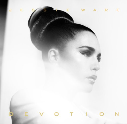 Jessie Ware-Devotion-2012-C4 Download