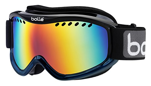 bolle-carve-ski-goggles-carve-black-blue-fade-sunrise-medium
