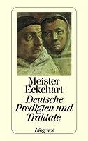 Deutsche Predigten und Traktate.