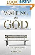 WAITING on GOD
