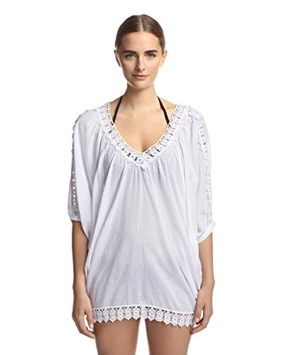 OndadeMar Women's Light Glam Tunic