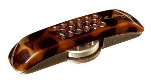 L.R. Baggs Lyric-C Lyric Classical Guitar Microphone