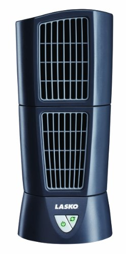 Lasko T14300 Desktop Wind Tower Fan