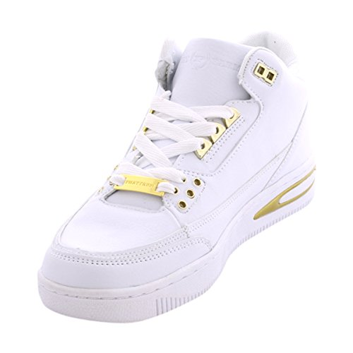 phat-farm-mens-mercer-sneakers-white-gold-12