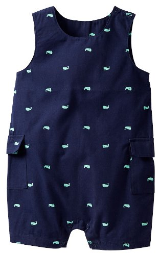 Carters Baby Boy front-1076814