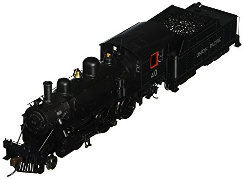 bachmann-industries-alco-2-6-0-dcc-ready-locomotive-union-pacific-40-187-ho-scale
