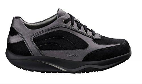 MBT Schuhe Maliza Deep Black Women deep black – 36 1/3