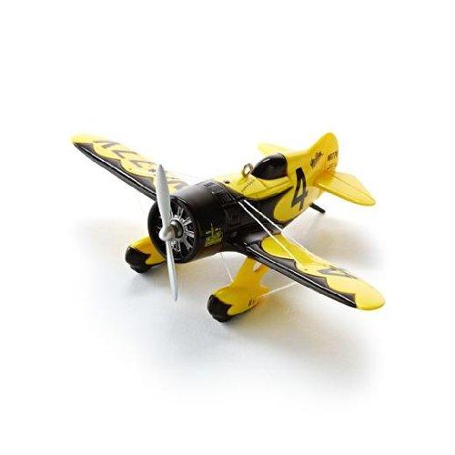 Medela Ac Adaptor front-265226