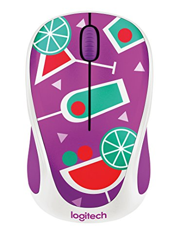 logitech-m238-mouse-wireless-party-collection-cocktail-multicolore