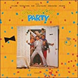 Bachelor Party CD
