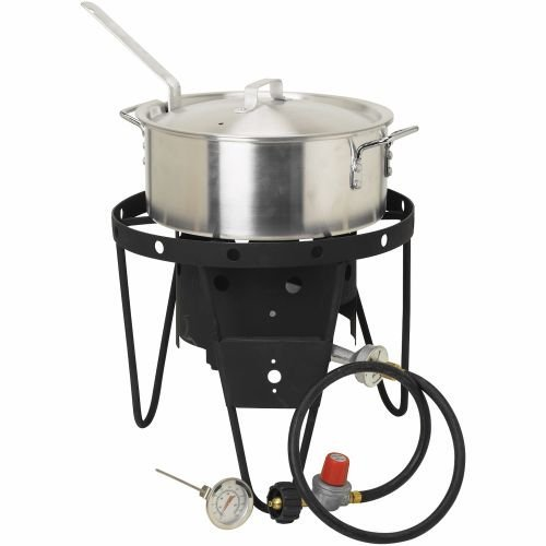 academy sports outdoor gourmet 1 burner
