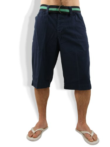 Two Stoned Rum Punch Shorts