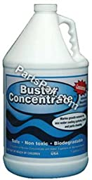 Marine Growth Buster, 1 Gallon Concentrate