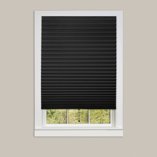 achim-home-furnishings-1-2-3-vinyl-room-darkening-temporary-pleated-window-shade-36-by-75-black-36-x