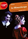 Moliere Le Misanthrope