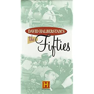 the fifties david halberstam pdf