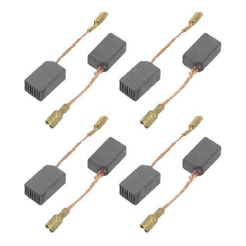 sourcingmap-a12050200ux0196-10-pares-de-escobillas-de-carbon-parte-reparacion-de-motores-electricos-