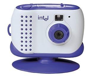 Intel Pocket PC Camera, CS-630