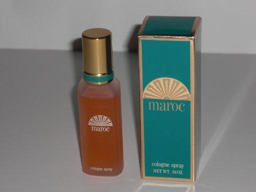 Compare Prices Maroc By Prestige Fragrances Cologne 1 Oz Spray For