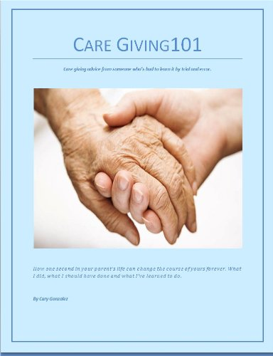 care-giving-101-advice-for-caregivers-who-never-applied-for-the-job