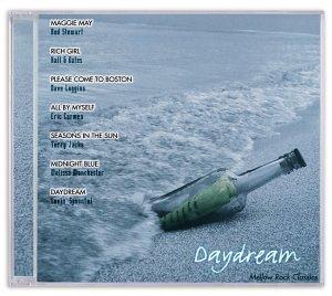 Rod Stewart - Daydream - Mellow Rock Classics - Zortam Music