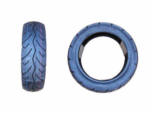 チューブレス タイヤ(120/70-12) ヤマハ シグナス125X、グランドアクシス100、マジェスティ125、スズキ ストリートマジック110、ホンダ エイプ50/100、XR100モタードに