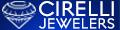 Cirelli Jewelers