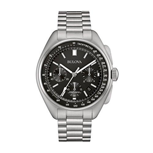 bulova-moon-watch-orologio