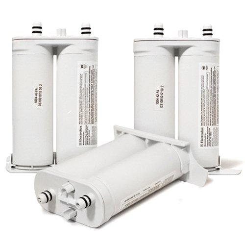 Beverage Air 501-158B-01 Condensor Motor 16w